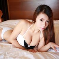[XiuRen] 2013.12.02 No.0058 vetiver嘉宝贝儿 0033.jpg