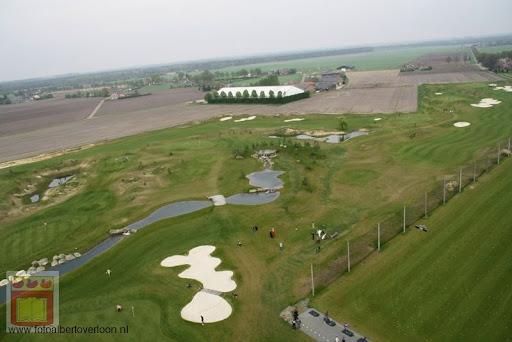opening  brasserie en golfbaan overloon 29-04-2012 (98).JPG