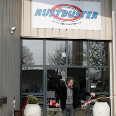 Rustbuster + 1e Avondrit 2012 - Afbeelding 042.jpg
