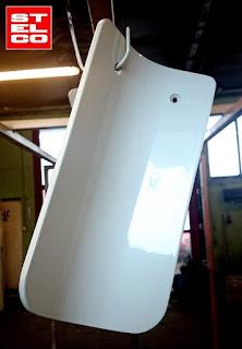095-Malowanie-Proszkowe-Aluminium