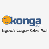 The truth About The Konga free Airtime Giveaway