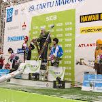 39. Tartu Maraton - img_9253TSM_.jpg
