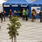 2013.09.18 Alma Linnasprint Tallinna II etapp - AS20130918TLLS_046S.jpg