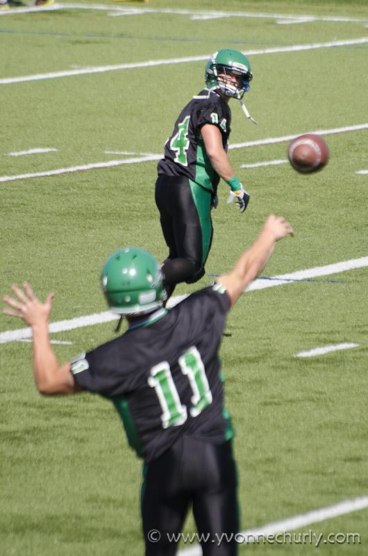 2012 Huskers vs Kamloops Broncos - _DSC5687-1.JPG