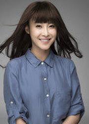 Wang Jiaqi China Actor