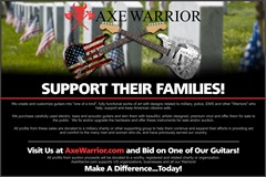 support-their-families