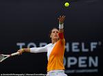 Andrea Petkovic - Topshelf Open 2014 - DSC_7270.jpg