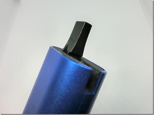 CIMG0497 thumb%255B1%255D - 【ヴェポライザー】Ciggo HERBSTICK Relax(ハーブスティック リラックス)レビュー。高性能で超節煙、iQOSに比べてコスパも高くて経済的!【電子タバコ/葉タバコ/シャグ】