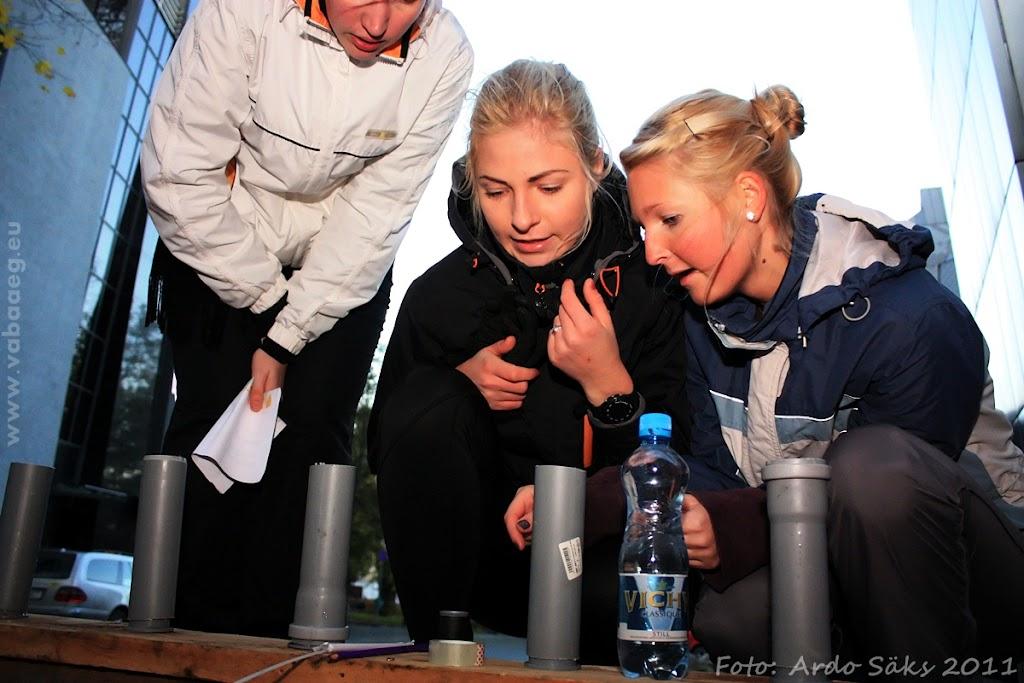 21.10.11 Tartu Sügispäevad / TudengiSEIKLUS - AS21OKT11TSP_SEIKLUS093S.jpg