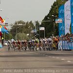 2013.06.01 Tour of Estonia - Tartu Grand Prix 150km - AS20130601TOE26S.jpg
