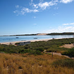 2008_05_31_Coral_Bay_to_Cape_Range_NP