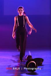 Han Balk Voorster Dansdag 2016-4135.jpg