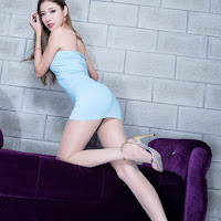 [Beautyleg]2015-04-20 No.1123 Abby 0071.jpg