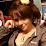 JellyBean JoJo's profile photo