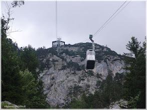 Photo: Cueva de Eisriesenwelt ( Austria) http://www.viajesenfamilia.it/