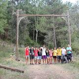 Campaments Estiu Cabanelles 2014 - IMG_0365.JPG