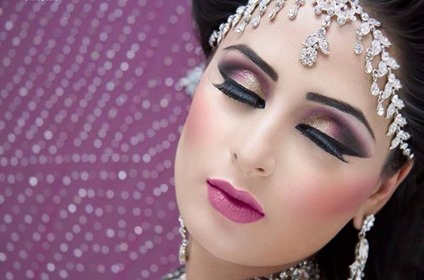 indian-wedding-makeup-1