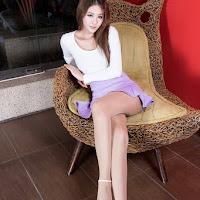 [Beautyleg]2014-12-31 No.1075 Miso 0042.jpg