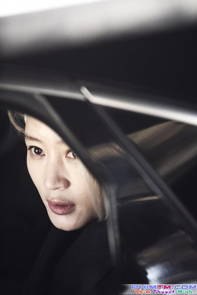 Đây là 18 phim điện ảnh Hàn Quốc đáng mong chờ nhất trong năm 2017 - Ảnh 19.