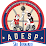 adesp basquete's profile photo