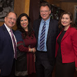 Justinians Past Presidents Dinner-40.jpg