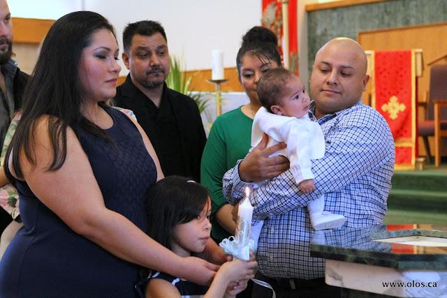 Baptism Emiliano - IMG_8838.JPG