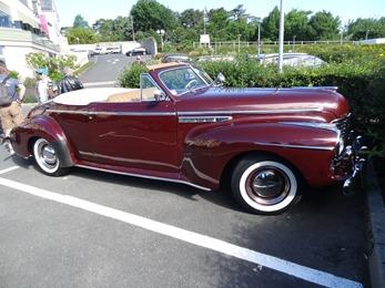2017.06.10-001 Buick Super 56C 1941