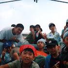 1999_08 特別教室・祝島