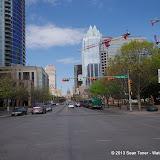 02-24-13 Austin Texas - IMGP5272.JPG