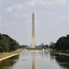 2005 - MACNA XVII - Washington D.C. - image060.jpg