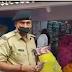 जाली रुपए के साथ छपरा में गिरफ्तार सिवान की दो औरतों के बाद हुई तीसरी की गिरफ्तारी