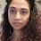 simi sahibdin's profile photo