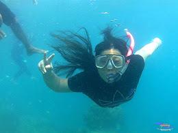 pulau pari 050516 GoPro 54