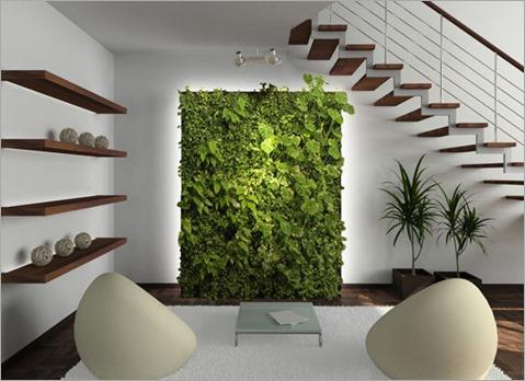 jardin_vertical_0