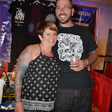 ARUBAS 3rd TATTOO CONVENTION 12 april 2015 part2 - Image_175.JPG