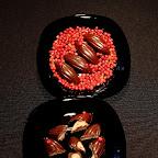 Csoki 128066.jpg