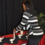 UACCH ARNEC Nurse Pinning Ceremony 2011 - DSC_0061.JPG
