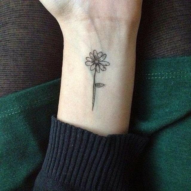 tatuagens_para_meninas_64