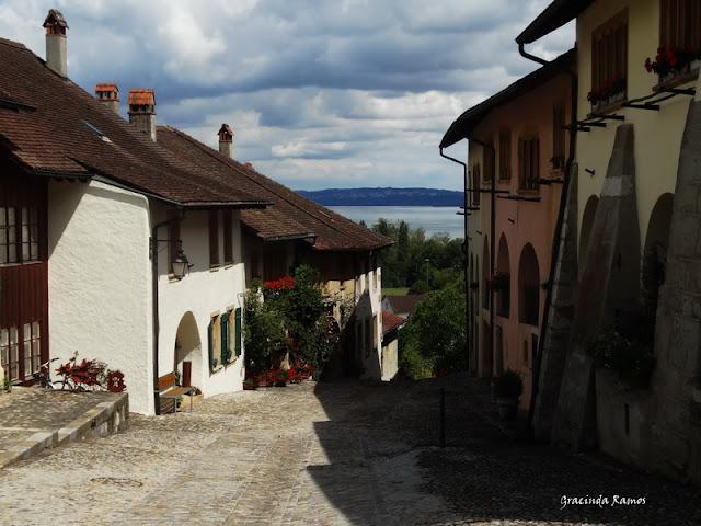 passeando - Passeando pela Suíça - 2012 - Página 14 DSC05259