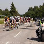 2013.06.02 SEB 32. Tartu Rattaralli 135 ja 65 km - AS20130602SEBTRR10S.jpg