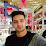 Akash Rattan's profile photo