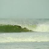 20130818-_PVJ0576.jpg