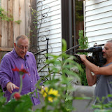WQED Photo Shoot - DSC_0031.JPG