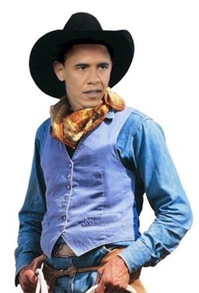 obama-cowboy[3]