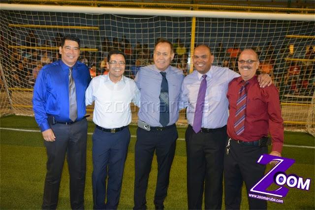 Un soño a bira realidad Compleho Deportivo Franklyn Bareño 10 april 2015 - Image_134.JPG