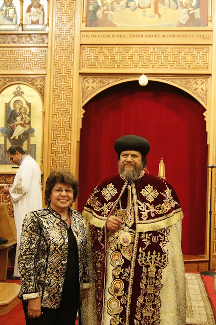 His Eminence Metropolitan Serapion - St. Mark - _MG_0478.JPG