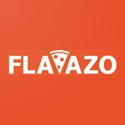 Flavazo