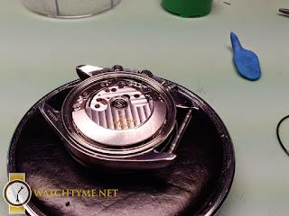 Watchtyme-Omega-Speedmaster-2015-04-066