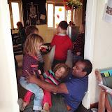 Bevers & Welpen - Halloween 2014 - altAq-p23O15nKm7eGPRD2TbdYysnGMzNdXXeoGWyft2okS.jpg