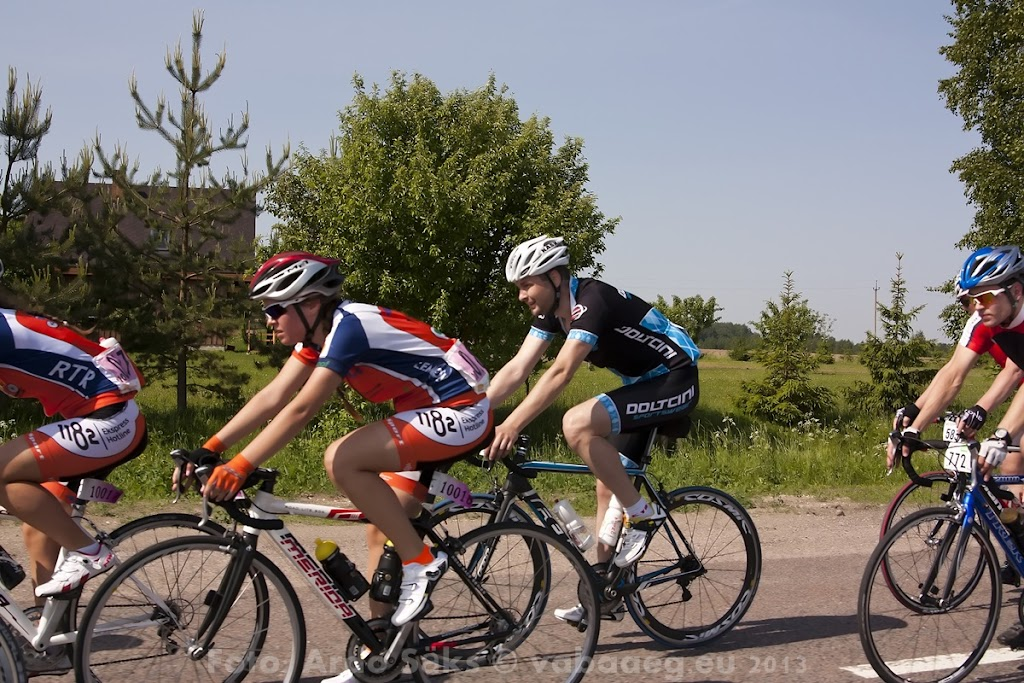 2013.06.02 SEB 32. Tartu Rattaralli 135 ja 65 km - AS20130602TRR_207S.jpg